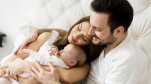 Permiso de paternidad, un avance con peros