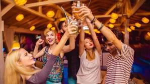 Diez consejos para prevenir el consumo de alcohol en tus hijos