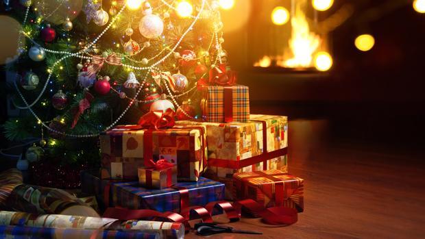 regalos de navidad para los nios calidad frente a cantidad
