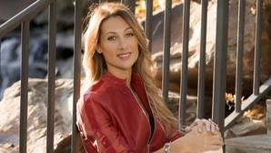 Mónica Pont: «De mi desgracia he querido hacer algo positivo»