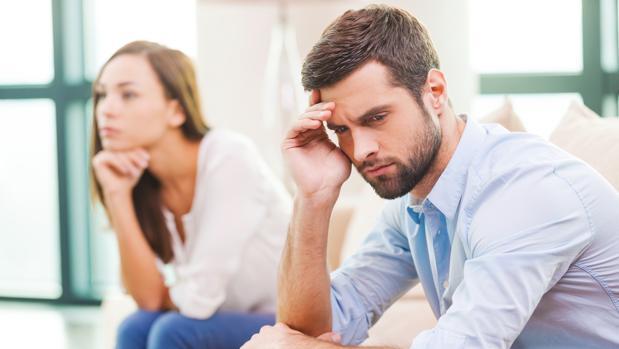 Una experta responde a las preguntas más frecuentes sobre infertilidad hechas en consulta