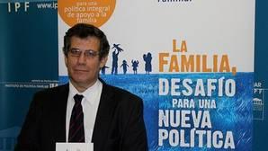 «Hay que elaborar un Plan Nacional de Natalidad»