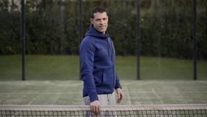 José Miguel del Castillo ha creado una petición en Change.org para solicitar una hora diara de educación física en los colegios