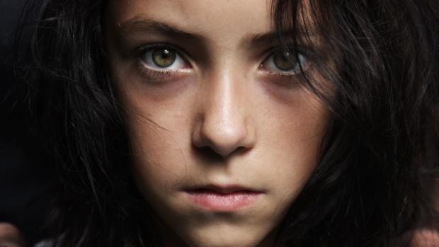 «El niño ha de aprender que no puede tener todo lo que quiere»