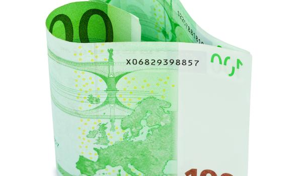 Dinero y pareja: Cómo lo gestionan los que lo hacen bien