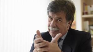 Javier Urra: «Sí, es posible conseguir que los hijos sean obedientes»