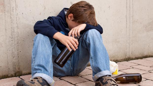 Un Juego On Line Para Prevenir El Consumo De Alcohol En Adolescentes
