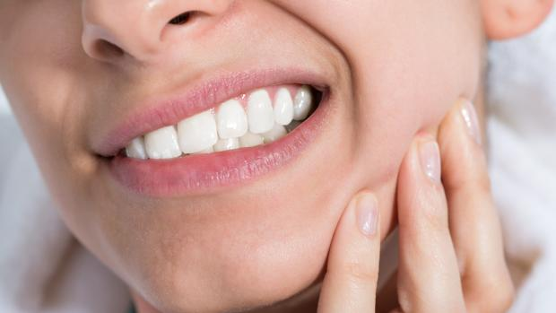 como tener los dientes blanco remedios caseros en un dia