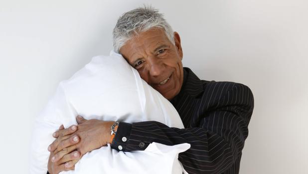 Eduard Estivill es un doctor especialista en sueño