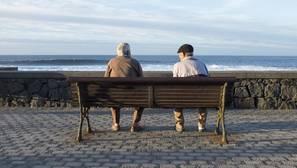 Ciudades amigables con las personas mayores, reto ante el suicidio demográfico