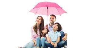 La sobreprotección hacia los niños puede tener consecuencias muy negativas
