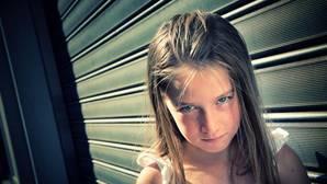 Los niños hiperactivos no son maleducados, sufren «trastorno cerebral»