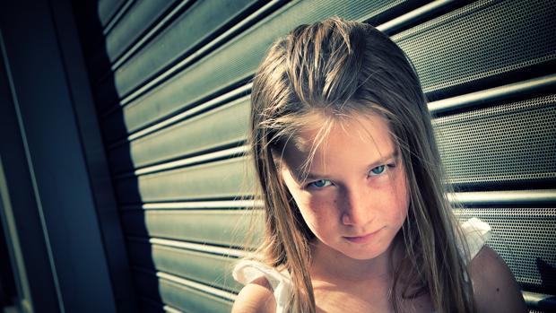Los niños hiperactivos sufren «trastorno cerebral» y no son unos maleducados