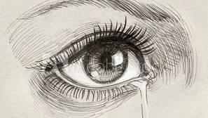 Depresión en la mujer: Qué hacer cuando todo se ve en negro