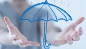 Diez dudas que todo el mundo tiene a la hora de contratar un seguro de vida