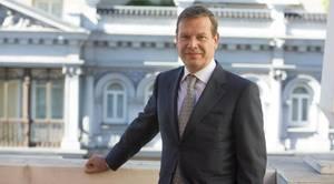 Alberto San Juan apunta que en España hay 107.107 familias numerosas en la Comunidad de Madrid