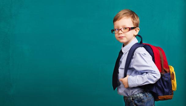 El acoso escolar y los deberes, nuevos condicionantes para escoger colegio