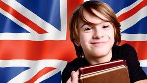 «La mejor edad para estudiar un año en el extranjero es desde los 11 a los 15»