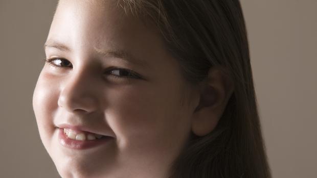 La receta contra la obesidad infantil: Menos plato, más zapato... y videojuegos