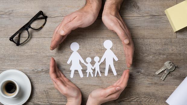 El tema de este año son las políticas orientadas a la familia para el logro del desarrollo sostenible