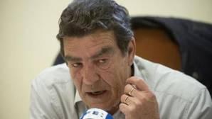 Juez Calatayud: «Se nos está yendo la pinza con las comuniones»