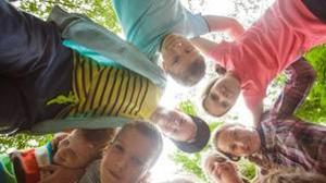 Campamentos de verano: una oportunidad de aprender y divertirse