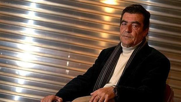 Juez Calatayud: «Matan a niños y adolescentes para aterrorizar a todos. No deben lograrlo»