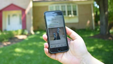 Los psicólogos no recomiendan regalar un móvil hasta los 14 años