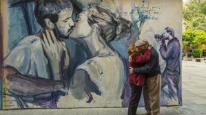 Las 5 trampas del amor con las que te puedes encontrar y cómo evitar el descalabro