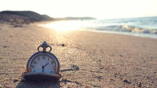 Se debe evitar la exposición al sol entre las doce de la mañana y las cuatro de la tarde