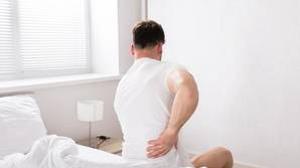Síndrome de «Couvade»: Cuando los padres desarrollan los síntomas del embarazo