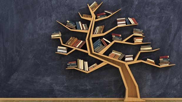 362 libros gratis en PDF de escritores sudamericanos