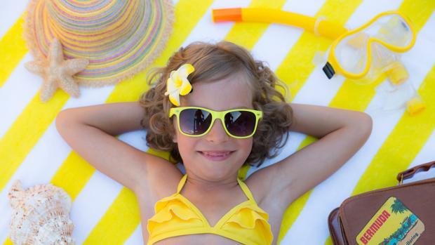 1e4e2af8c9 La importancia de que los niños usen gafas de sol