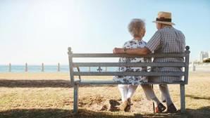 Pautas para organizar mejor las vacaciones con una persona con Alzheimer