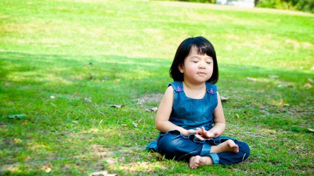 De no tratar el TDAH a tiempo, puede producir daños en la personalidad del niño, adolescente y adulto