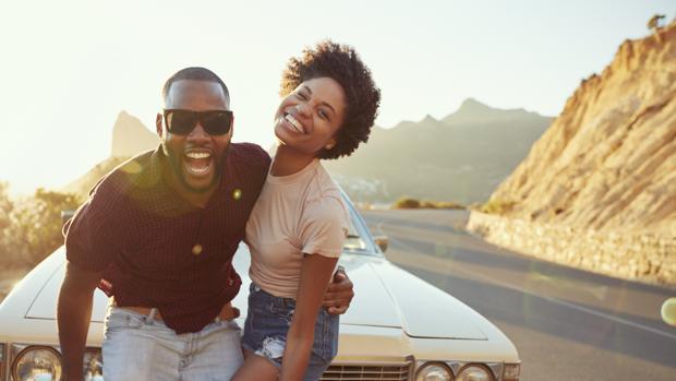 El 31 por ciento de las parejas se separan después del verano según el INE