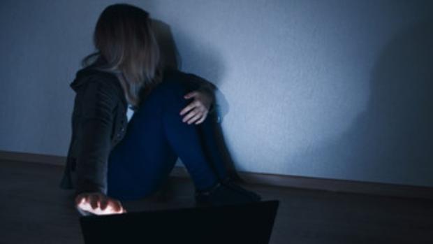 El ciberbullying se ha convertido en el problema más relevante que afecta a los menores en el entorno online