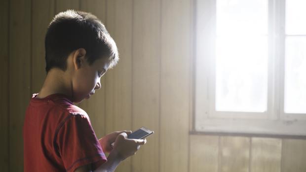 Nace la primera app anti bullying y acoso que obtiene pruebas legales en caso de juicio