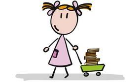 Consejos para afrontar el primer día de colegio de los más pequeños