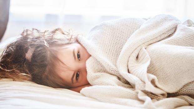 Cómo lograr que los niños recuperen la rutina de sueño después de las vacaciones