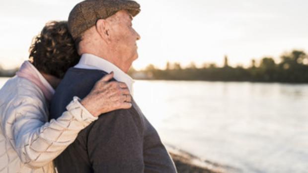 ¿Es posible morir de amor? La respuesta tiene fundamento científico y es afirmativa