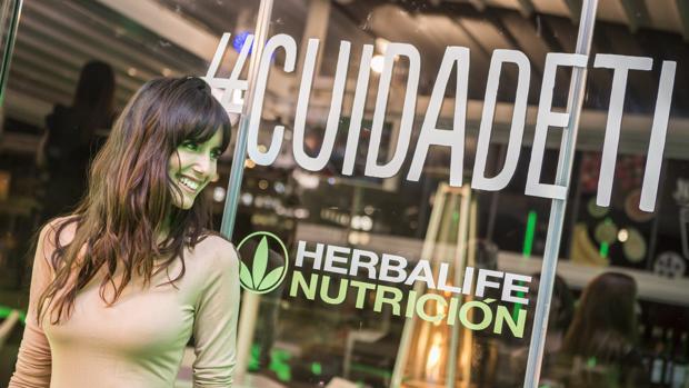 Ana Albadalejo
