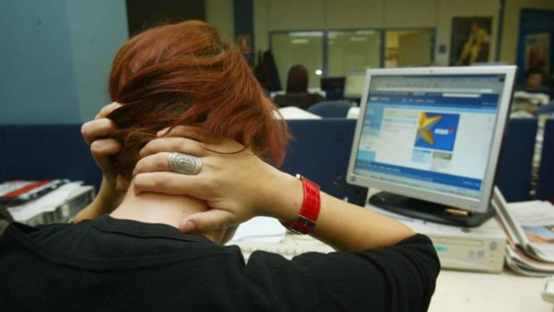 Control De La Respiración Y Dolor De Espalda: Vida Sana: ¿Cómo Prevenir Y Controlar El Dolor De