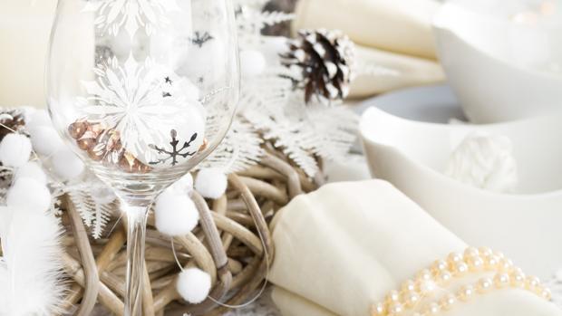 Durante las fiestas navideñas son comunes los excesos