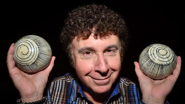 Sam Goldstein, experto mundial en Trastorno por Déficit de Atención e Hiperactividad (TDAH)