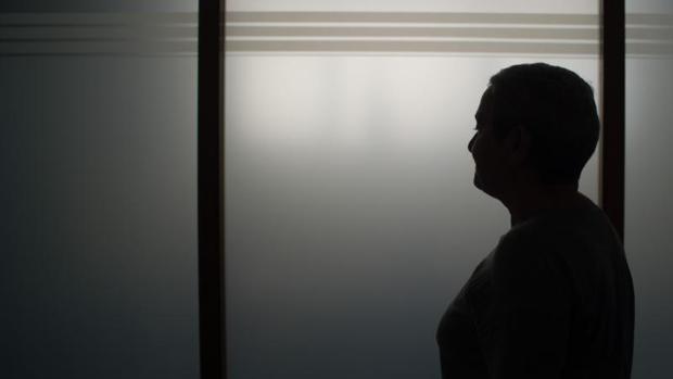 Teresa ofrece su testimonio para acabar con el estigma de las enfermedades mentales y lograr más soluciones
