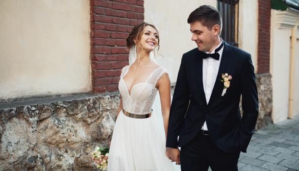 a0249c5745 Aspectos legales a tener en cuenta antes de casarse