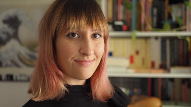 Mariola Lorente
