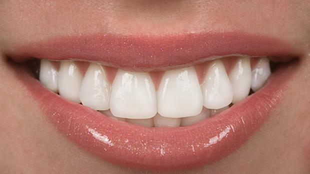 cómo mantener tus dientes a salvo de caries