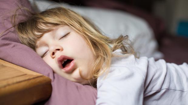 Resultado de imagen para Aprende a cómo dormir de acuerdo a tu problema de salud